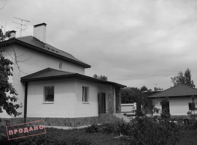 Лом железа цена в Закубежье прием черного металлолома в иркутске